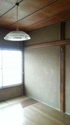 ゲキテキ ビフォーアフタ 2 - Remodeling日記  ~OLD HAWAIIを目指して~