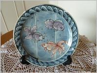 わが家の金魚鉢 - そらいろのパレット