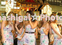 2013祇園祭・宵山 - あ お そ ら 写 真 社