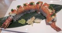 フィレンツェで美味しい日本食レストランは? - イタリアワインのこころ