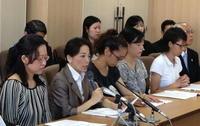 全国で1万人以上の方が国と東電を訴えています。京都原告団を支援する会にご入会ください! - 原発賠償訴訟・京都原告団を支援する会