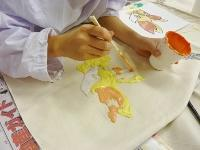 学びの秋 - meili tender handicraft