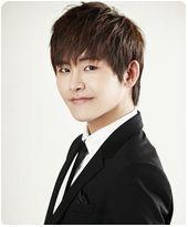 ホヤ - 韓国俳優DATABASE