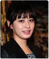パク・ヒボン - 韓国俳優DATABASE