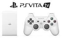 PS VitaTV購入(離れでTV見るため) - ~Day after day~
