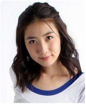 キム・ヨンイム - 韓国俳優DATABASE