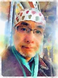 小暮宣雄より(こぐれ日乗の案内と自己紹介) - 【こぐれ日乗】by 小暮宣雄  芸術営 アーツマネジメント 文化政策