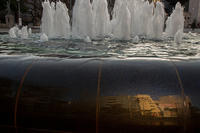 池袋 - デジカメ写真集