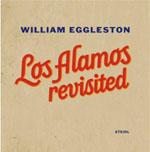 William Eggleston: Los Alamos Revisited - Satellite