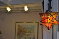 cafeHARUKIでカメラ教室①2014 - 楽しいことさがし2