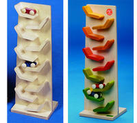 ベック社の木のおもちゃ受注締め切り4月27日(金) - ベルギーの小さなおみせ PERIPICCOLI