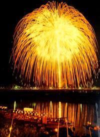 <2014年5月>越後長岡の風景・歴史探訪(後編) - ローリングウエスト(^-^)>♪逍遥日記