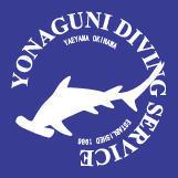 4月10日 夏 → 冬 - YDSブログ