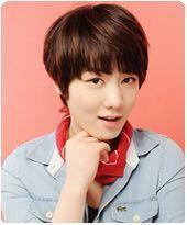 ヒョヨン - 韓国俳優DATABASE