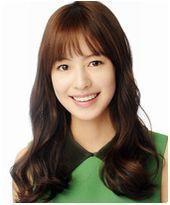 ジウ - 韓国俳優DATABASE