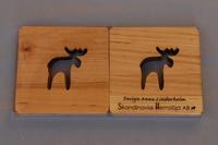 北欧のかわいい木製グッズ在庫状況 - ベルギーの小さなおみせ PERIPICCOLI