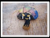 募集スタート直後に50名越えのお申込で急遽ストップ!初めての通信レッスン販売の裏側Part 1 - 栃木県小山市から全国へ・卵の殻の虹色モザイク・EGG SHELL MOSAIC®/エッグシェルモザイク®本部ブログ