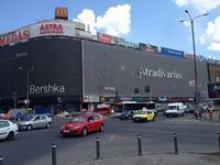 7月11日JETROルーマニアビジネスセミナー開催@大阪商工会議所 - ルーマニアへ行こう! Let's go to Romania !