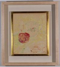 6月19日 - 川越画廊 ブログ