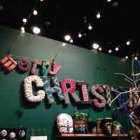 5月のクリスマスマーケット - トビイ ルツのTraveling Mind