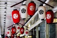 華やかな一ヶ月のはじまり 京都祇園祭り - あ お そ ら 写 真 社