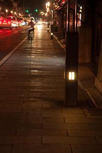 川越の街 - デジカメ写真集