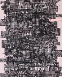 8月6日 - 川越画廊 ブログ