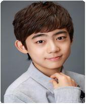 キム・ジフン - 韓国俳優DATABASE