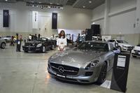 Mercedes Star Collection 2014 - 楽しいことさがし3