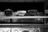 お茶碗 - Porte Bonheur