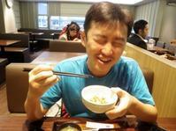 世界一臭い食べ物 - コタキナバル 旅行記・ブログ