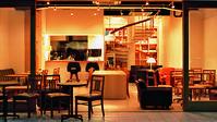 フクモリ (神田万世橋店/馬喰町店)アルバイト募集 - 東京カフェマニア:カフェのニュース