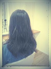 秋 - 松江市美容室 hair atelier bonet(ヘアアトリエボネット)大人女性のための美容室 。