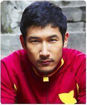 イオン - 韓国俳優DATABASE