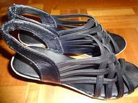 912の靴 - 香港貧乏旅日記 時々レスリー・チャン