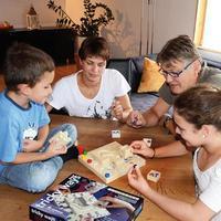 キュボロトリッキーウェイズFASAL受注8月31日まで - ベルギーの小さなおみせ PERIPICCOLI