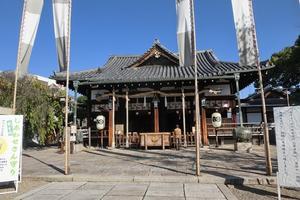 小倉美咲ちゃんは無事にいてくれているのだろうか、ただただ美咲ちゃんの富士を祈るだけです、・・・がんばれ美咲ちゃん、ボランティア救助隊の方の無事を祈っています。 - 藤田八束の日記