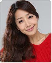 オ・スンウン - 韓国俳優DATABASE