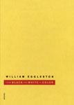 William Eggleston: From Black & White to Color - Satellite