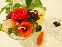 森の京都カフェ~spring~ - 蜂蜜専門店ドラート (ドラートスタッフブログ)