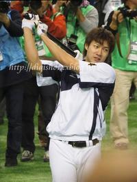 2018日米野球初戦、柳田サヨナラ2ランで侍ジャパンが劇的勝利☆7×-6 - Out of focus ~Baseballフォトブログ~ 2019年終了
