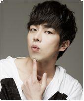 パク・チュンソク - 韓国俳優DATABASE