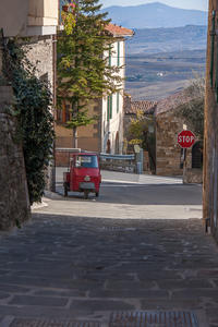 val d'Orcia(2) - デジカメ写真集