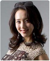 チョ・ヘヨン - 韓国俳優DATABASE
