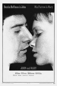ジョンとメリー - アルック・ノオト ~荻窪の八幡さまの鳥居のそばのちいさなカフェより~