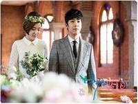 百年の花嫁 - 韓国俳優DATABASE