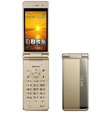 携帯(P-02C→P-01G)買い替えました - 気ままな備忘録ブログ (更新不定期)