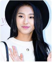 ユン・ボラ - 韓国俳優DATABASE