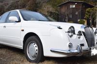 素敵な車♥♥リョーガ2015 - 楽しいことさがし3