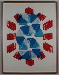 1月28日 - 川越画廊 ブログ
